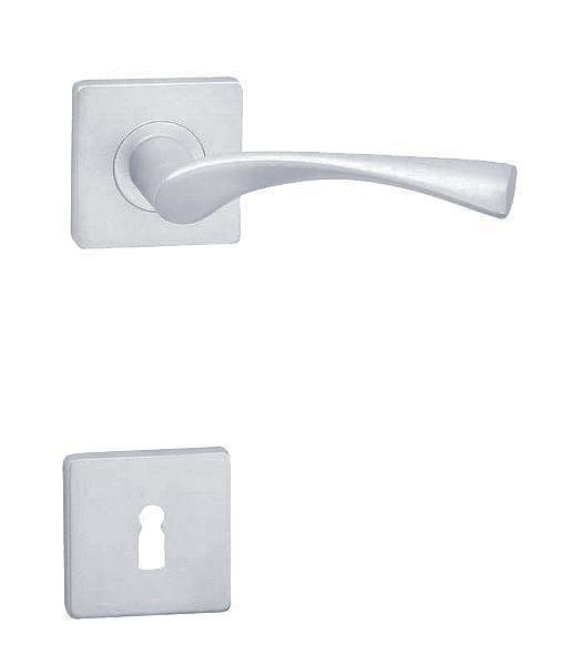 obrázek Cobra dveřní kování GIUSSY-S BB F1