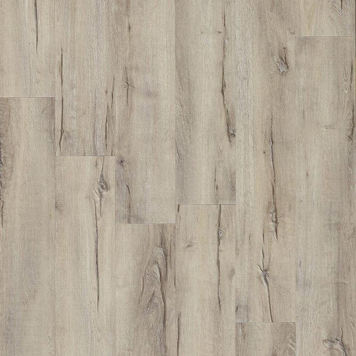 obrázek Vinylová podlaha Moduleo Impress - Mountain Oak 56215