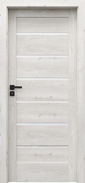 Interiérové dveře VERTE HOME J - J5