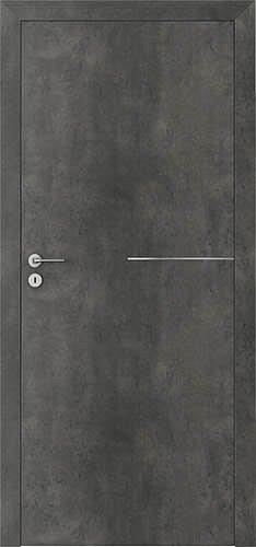Interiérové dveře PORTA LINE G.1