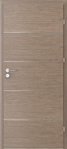 obrázek Interiérové dveře PORTA NATURA LINE E.2