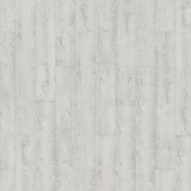 Vinylová podlaha Tarkett Starfloor Click Ultimate - Bohemian Pine White 35991010