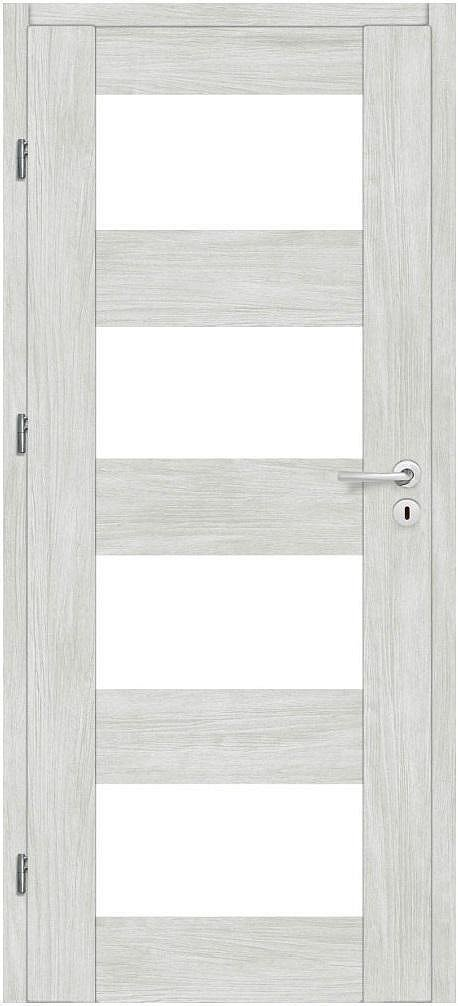 Interiérové dveře VOSTER PLATINIUM V 10
