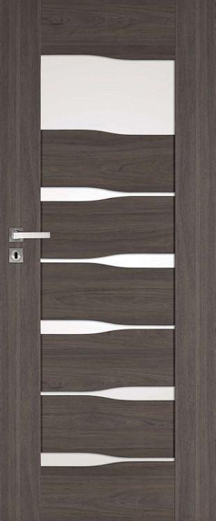 Interiérové dveře DRE EMENA - model 1