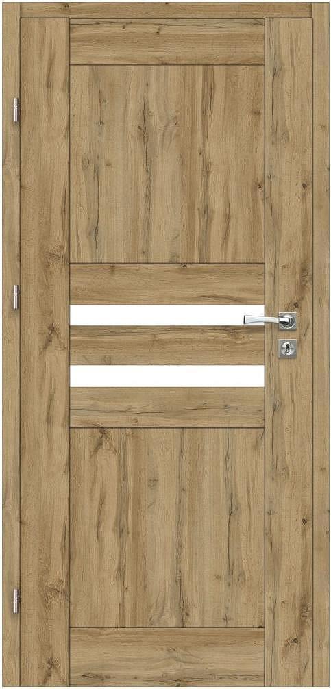 Interiérové dveře VOSTER ANTARES 40