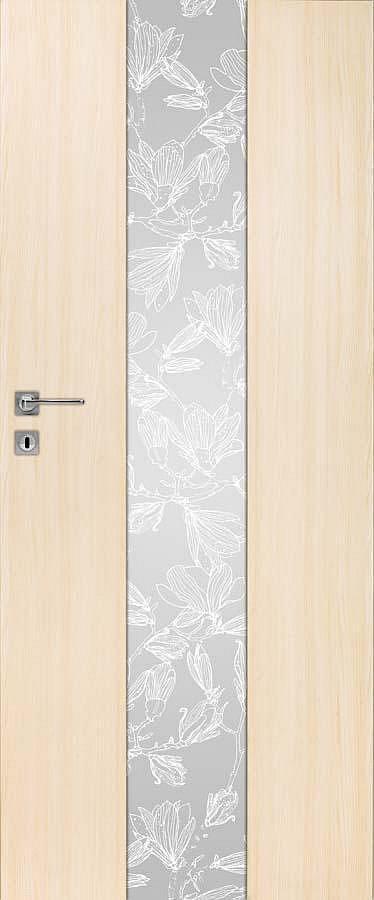 Interiérové dveře DRE VETRO B - B14