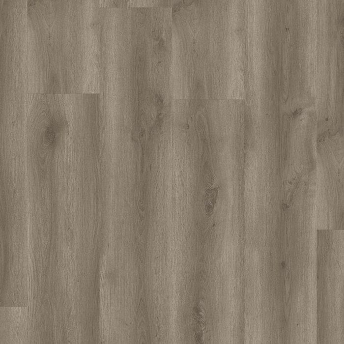 Vinylová podlaha Tarkett Starfloor Click 55 - Contemporary Oak Brown 35951112