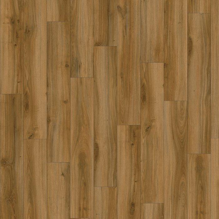 obrázek Vinylová podlaha Moduleo Select CLICK - Classic Oak 24844