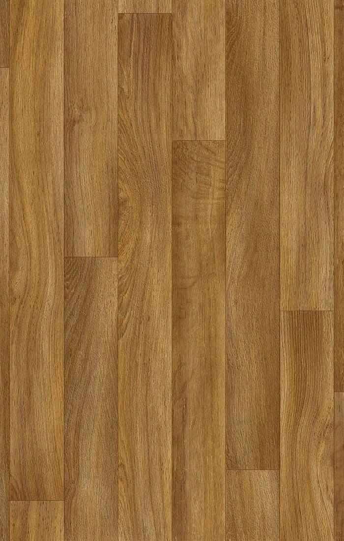 obrázek PVC podlaha Ambient - Golden Oak 16M