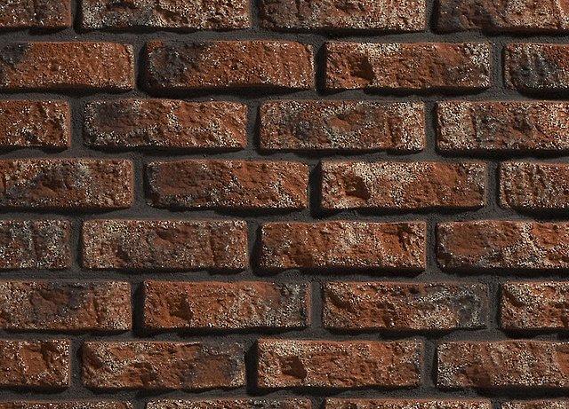 obrázek Cihlový Obklad Stegu - Rustik 540