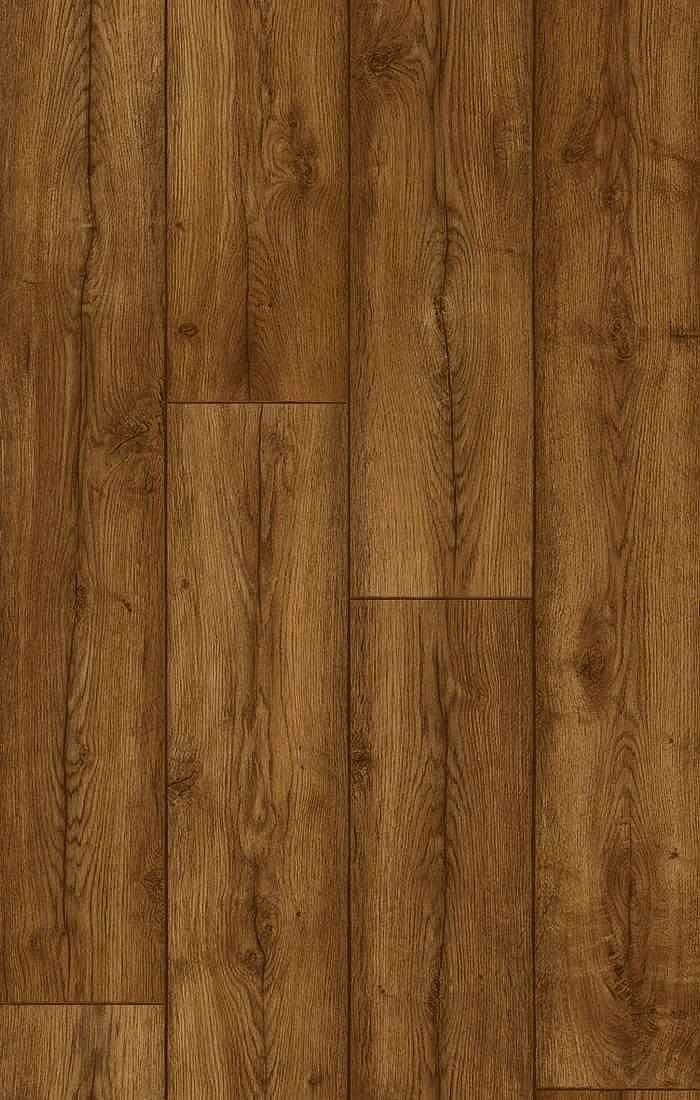 obrázek PVC podlaha Ambient - Antique Oak 26M