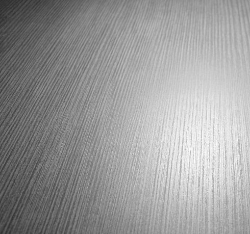 obrázek Plovoucí podlaha Krono Original Castello Classic - Oregon 5529