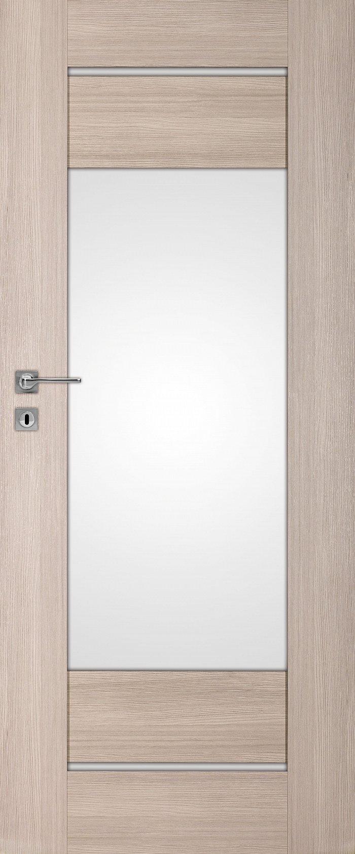 obrázek Interiérové dveře DRE PREMIUM 3