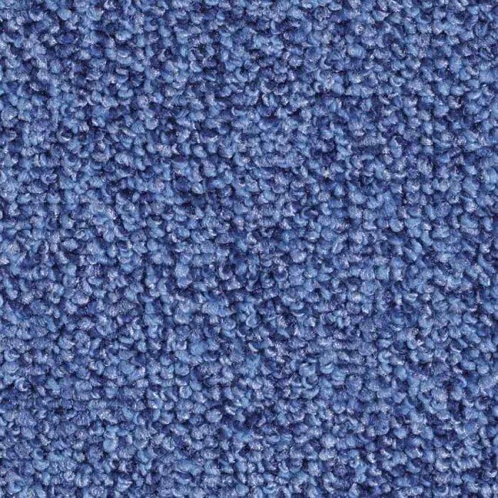 obrázek Zátěžový koberec Centaure Deco 168