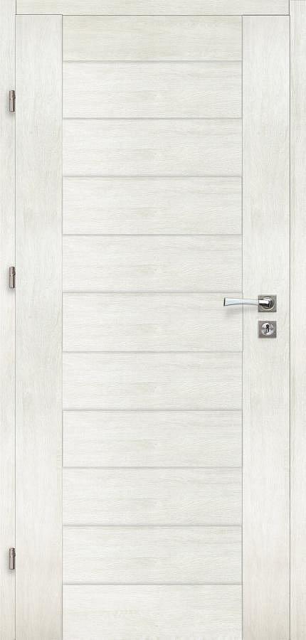 Interiérové dveře VOSTER MURANO 30