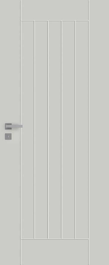 Interiérové dveře DRE FARGO 30
