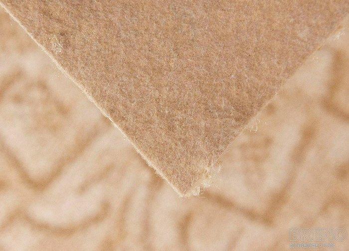 obrázek Bytový koberec Bella - Marbella 31