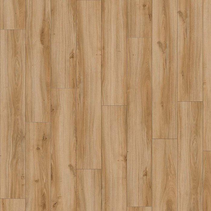 obrázek Vinylová podlaha Moduleo Select CLICK - Classic Oak 24837