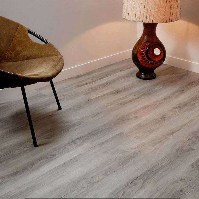 Vinylová podlaha Home Inspire - Dub Kentucky