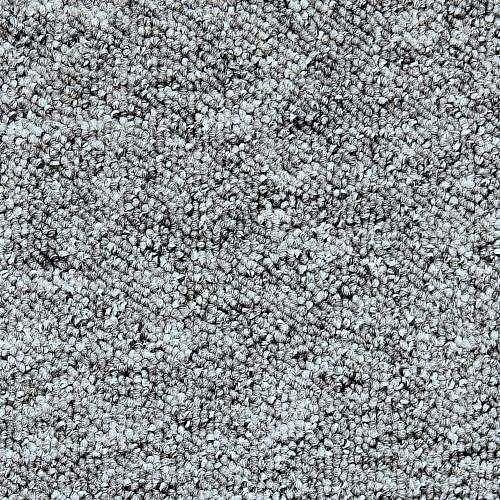 obrázek Bytový koberec Superstar 950