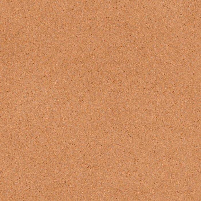 obrázek PVC Podlaha Centra - Sedna 614