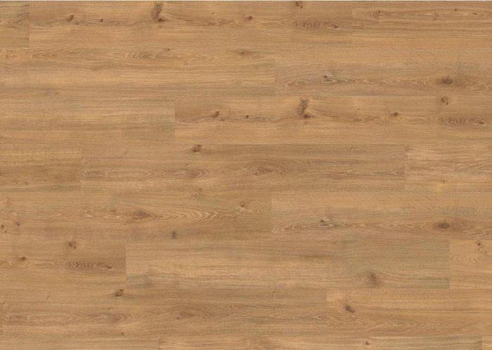 Plovoucí podlaha Egger Basic - Dub moderní EBL035