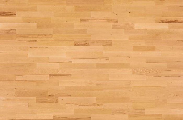 obrázek Dřevěná podlaha Barlinek Life - Buk Masuria molti