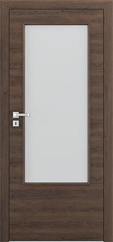 Interiérové dveře PORTA RESIST 7.3