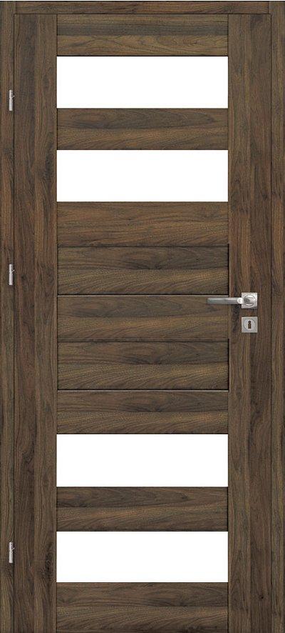 Interiérové dveře VOSTER ZITRON 70