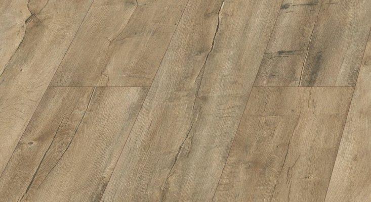 Plovoucí podlaha Swiss Krono Modern Aqua - Dub Veles D4915