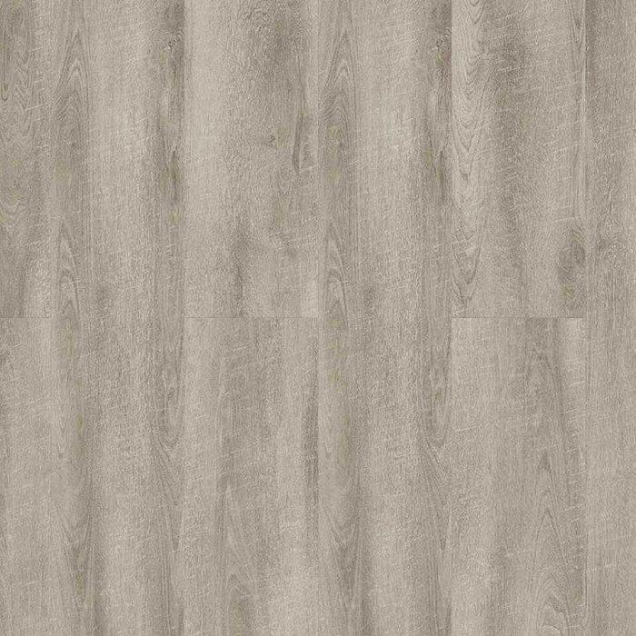 Vinylová podlaha Tarkett Starfloor Click 55 - Antik Oak Middle Grey 35951008