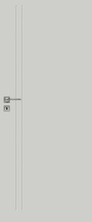 Interiérové dveře DRE BINITO 50