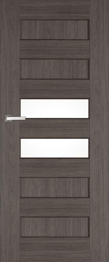 Interiérové dveře DRE ELSA A6