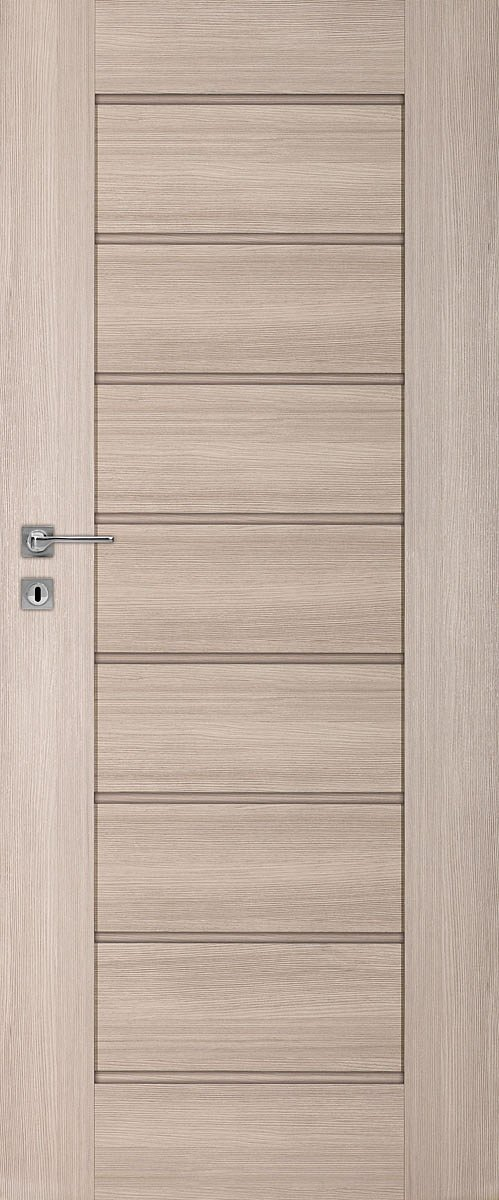 obrázek Interiérové dveře DRE PREMIUM 4