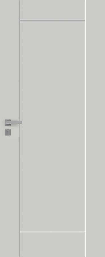 Interiérové dveře DRE FARGO 20