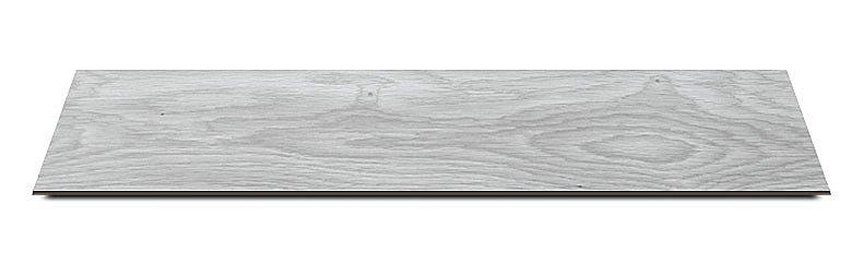 obrázek Laminátová podlaha Krono Original Kronofix Classic - Dub Toskánský 8259