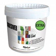 doporučujeme přikoupit: Lepidlo Chimiver Adesiver RE 400/EXTRA - 5 kg