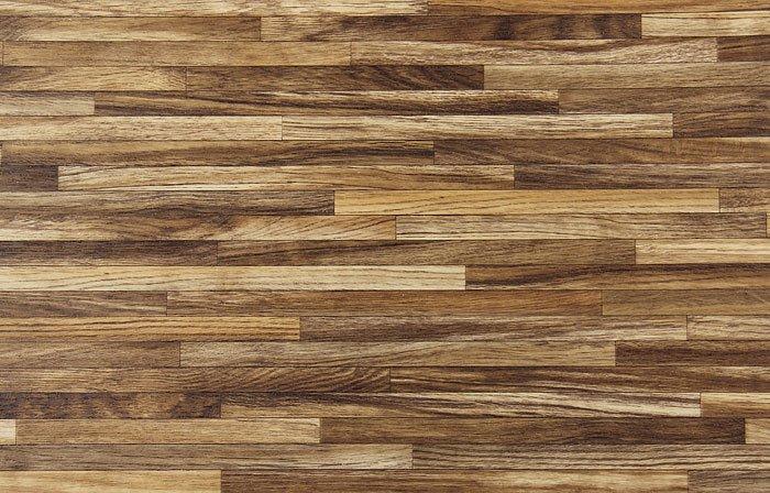 obrázek PVC Podlaha Trento - Line Oak 646D
