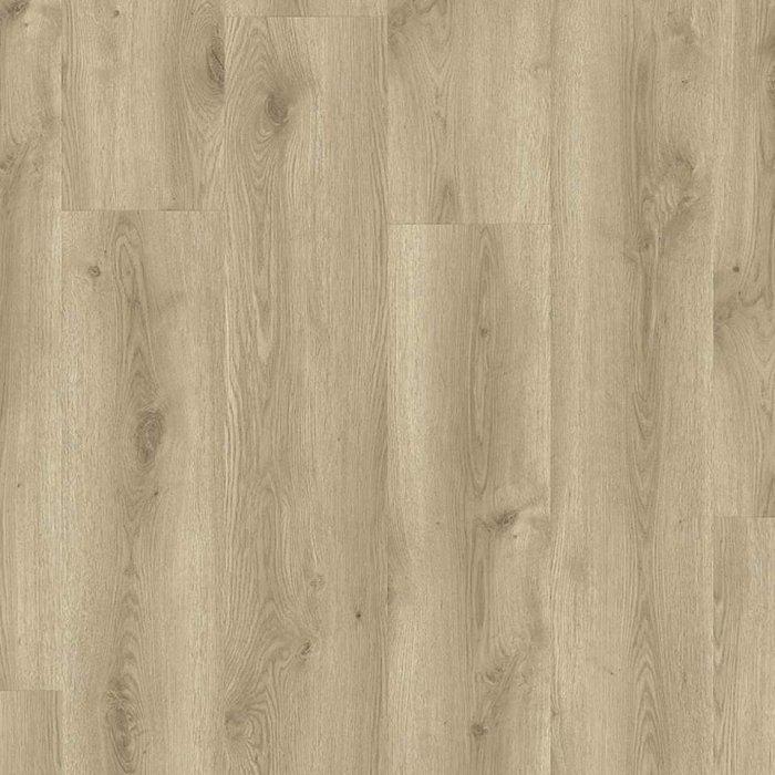Vinylová podlaha Tarkett Starfloor Click 55 - Contemporary Oak Natural 35951111