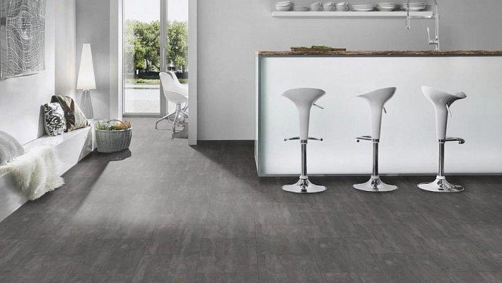 Plovoucí podlaha Krono Original Impressions - Anthracite Flow K386
