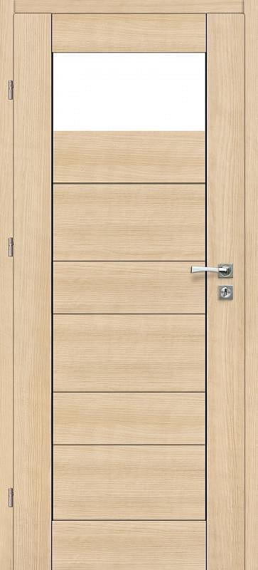 Interiérové dveře VOSTER VICAR 40