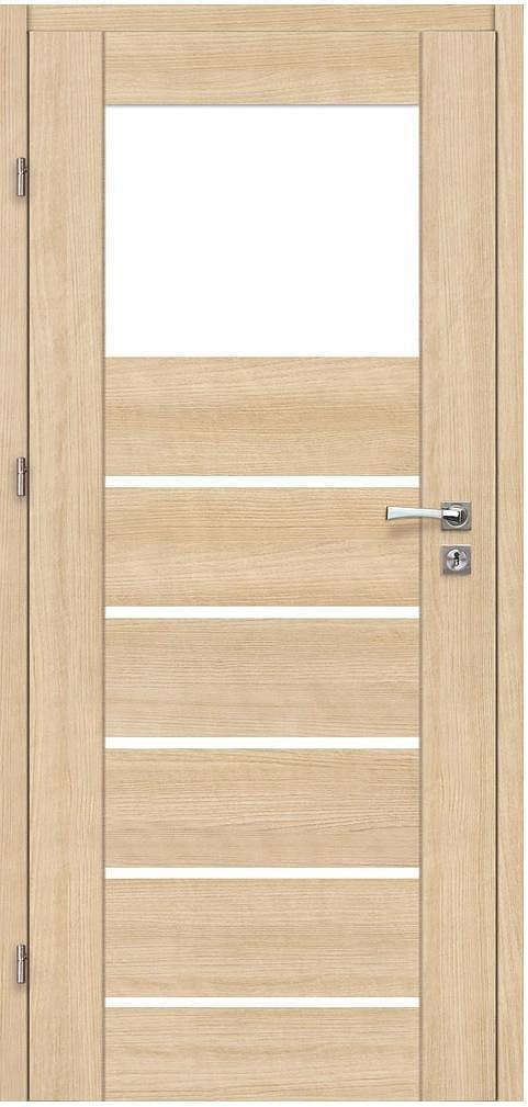 Interiérové dveře VOSTER ROCCO 50