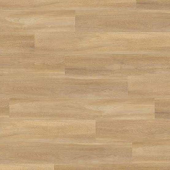 Vinylová podlaha Gerflor Creation 30 Click - Bostonian Oak Honey 0851