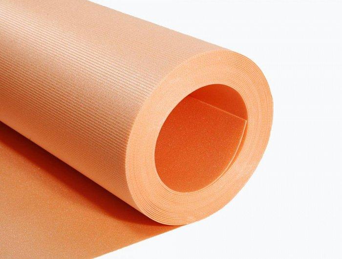 obrázek Podložka pod plovoucí podlahy Starlon 2 mm - 15 m²