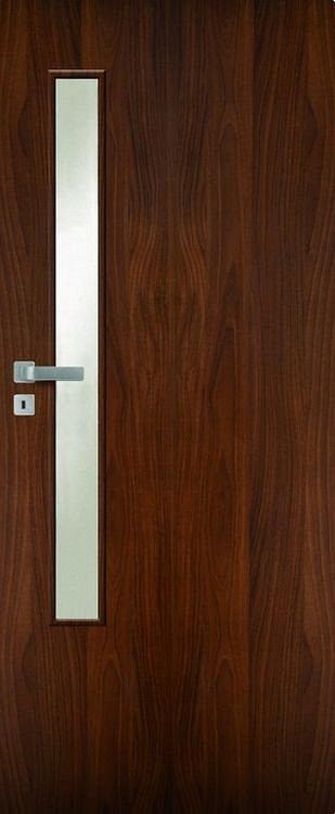 Interiérové dveře POL-SKONE INTER-AMBER 05SD