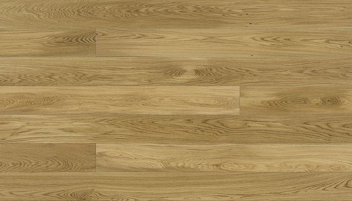 obrázek Dřevěná podlaha Barlinek Pure - Dub Caramel Grande