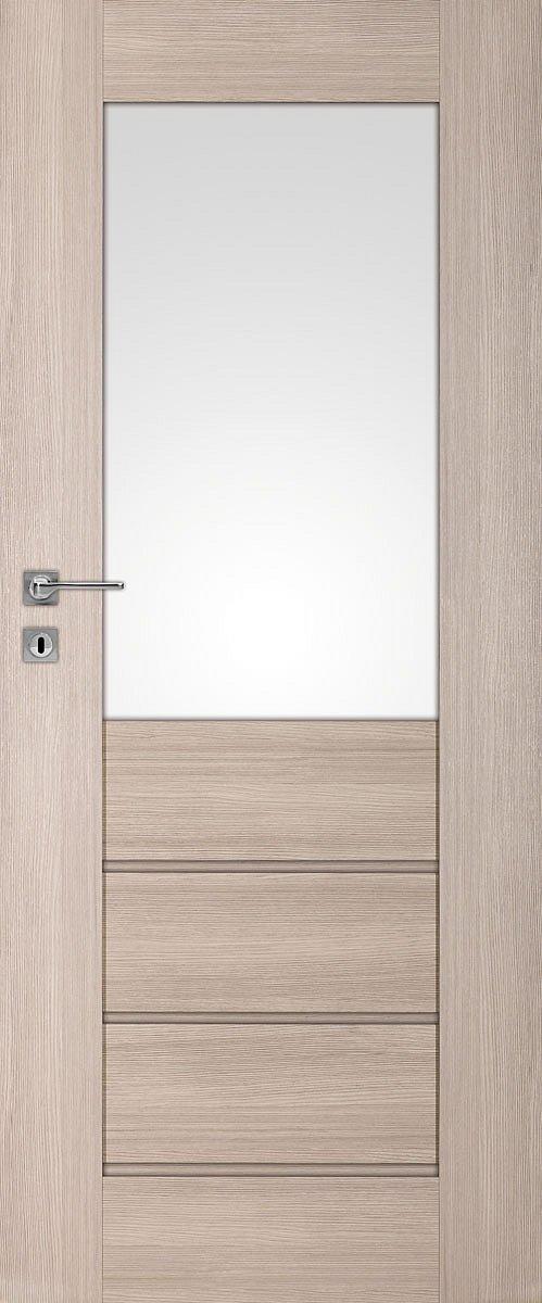 obrázek Interiérové dveře DRE PREMIUM 6