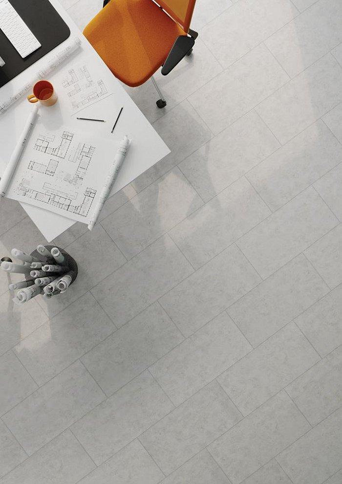 Vinylová podlaha Arbiton Aroq - Toronto DA119