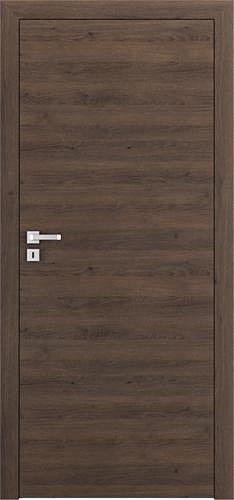 Interiérové dveře PORTA RESIST 7.1