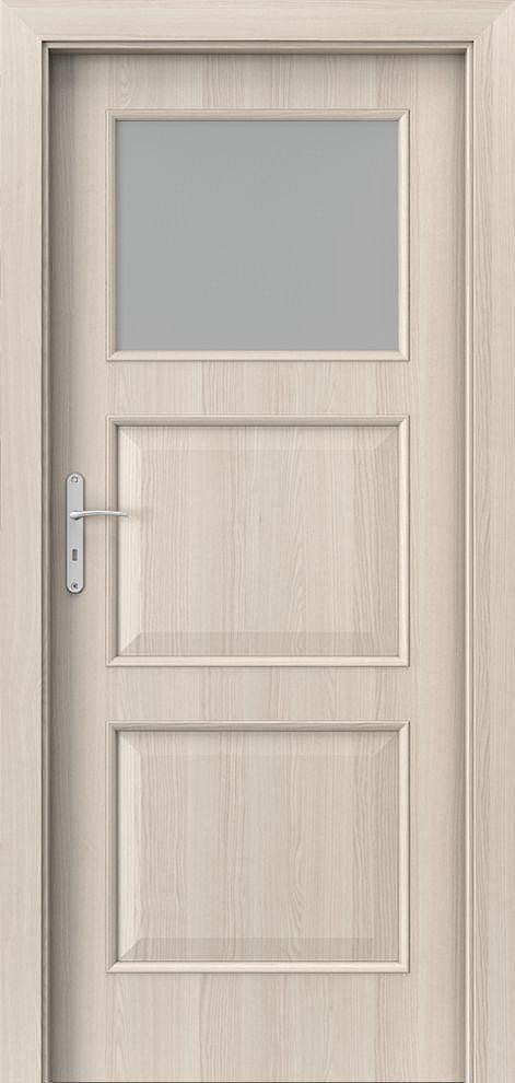 Interiérové dveře PORTA NOVA 4.2
